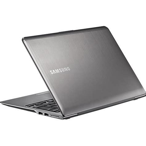 Harga Samsung I5 harga dan spesifikasi laptop samsung series 5 np540u3c