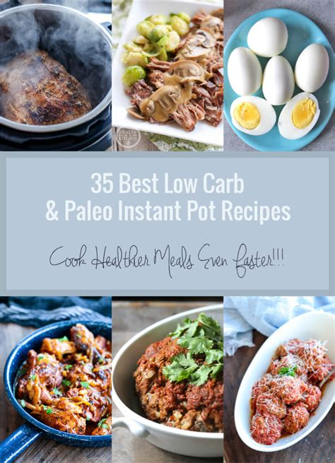 ketogenic instant pot low carb recipes for your pressure cooker books 35 best low carb paleo instant pot recipes i breathe i