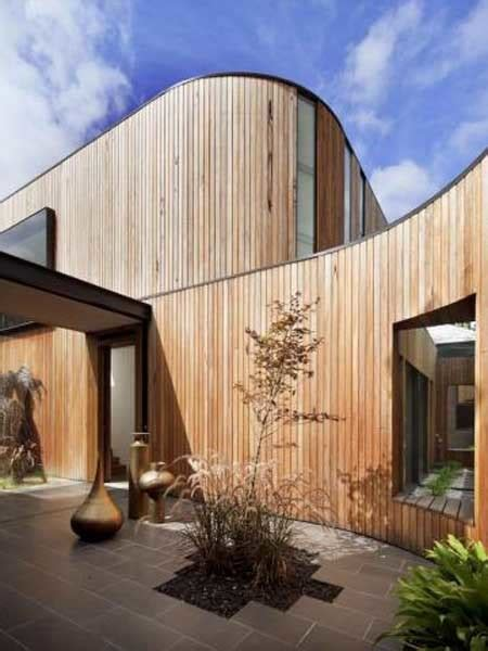 woodform architecturals top  gorgeous curved walls