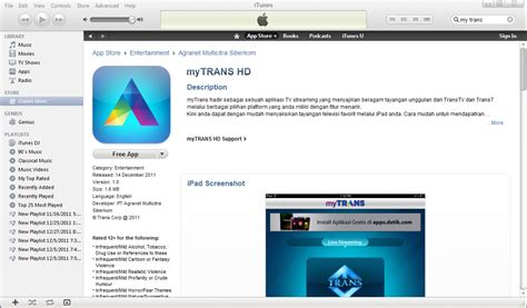 membuat apple id di itunes membuat apple id danie sharra s blog
