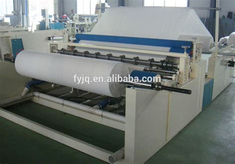 mini waste paper recycling pulp machine toilet