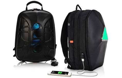 Best Office Backpack by 8 Best Backpacks For The Office And Beyond