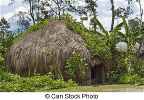 image hutte préhistorique images et photos de toit hutte 8 636 images et