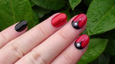 imagenes de uñas decoradas halloween 2015 mejores 248 im 225 genes de halloween nails en pinterest