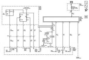 electric trailer brake controller wiring diagram wiring diagram