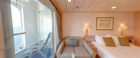 P And O Oceana Cabins by Cruise R622 Cabins Caribbean P O Cruises