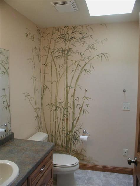 bamboo bathroom ideas best 25 bamboo bathroom ideas on pinterest zen bathroom bamboo decoration and