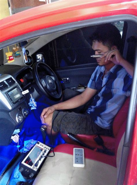 Harga American Subwoofer work shop car audio semarang ws788 promo paket audio by