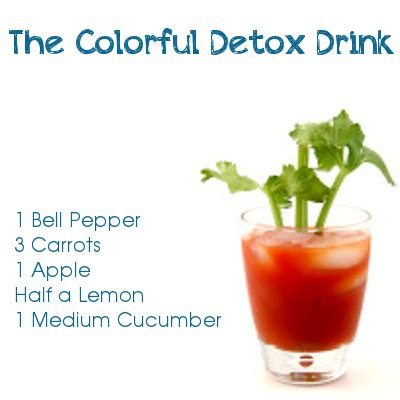Jakes Detox Water by What Is Liver Flushing The Vitamin Lobster House