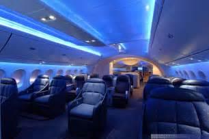 boeing 787 dreamliner interior jpg 1 200 215 797 pixlar
