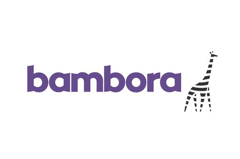 Pay Aws With Amazon Gift Card - bambora case study amazon web services aws