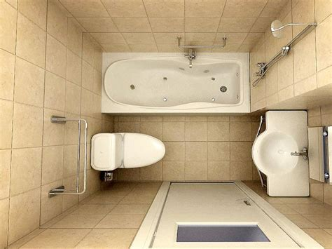 prefab bathroom pods china images frompo