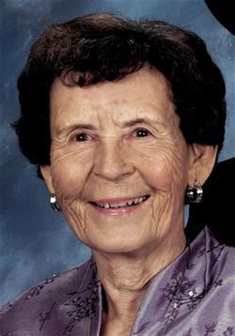 gwen sealy obituary snyder legacy