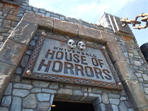 universal s house of horrors my soul to take movie costumes on display hollywood movie costumes