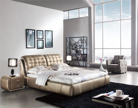 2015 new design luxury l bedroom set bedroom sets 2016 trends for a renovated bedroom inspirations ideas
