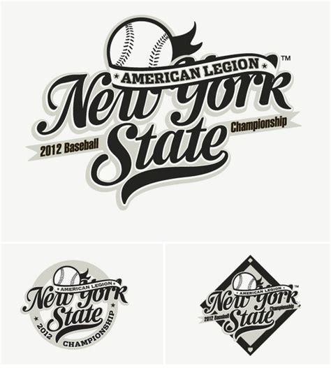 american legion letterhead template printable american legion letterhead template free