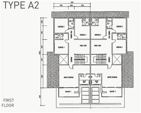 polo park floor plan polo park floor plan 28 images the gardens polo park is for sale propertyguru malaysia