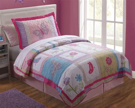 full size bed for girls bedroom astounding full size bed sets for girl full bed sets for kids boys bedding