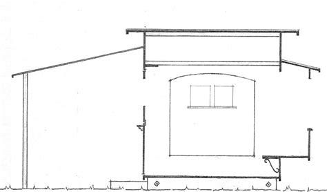 portable building floor plans plans drawings bodega portable buildings