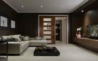 Interior Doors For Homes choose our metricon laguna home design