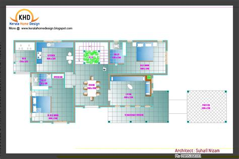 Hgtv Dream Home 2005 Floor Plan by Ground Floor Plan For Home House Design Plans