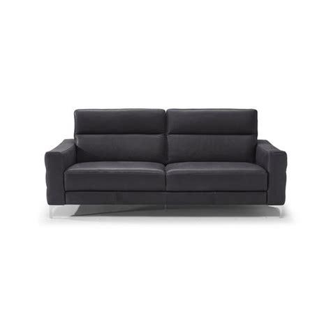 sofas natuzzi outlet natuzzi editions roma sofa furnimax brands outlet