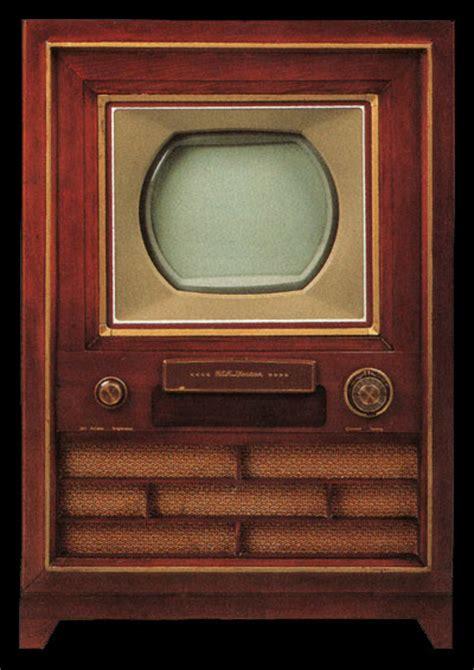 colored tv flotsam flow