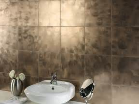 Tile Designs For Bathroom bathroom tile designs one of 4 total images metallic bathroom tile