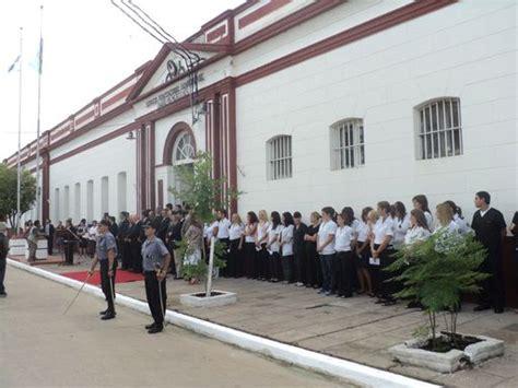 los empleados del servicio penitenciario bonaerense cobran el salario 2016 se celebraron 134 a 241 os de la unidad 5 de mercedes
