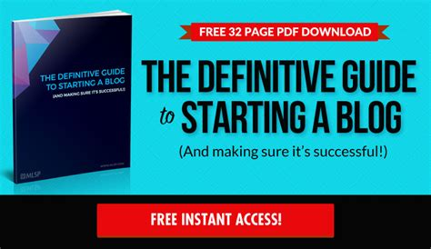 set up for success a veteran s guide to re acclimation books starting a the definitive guide to set your up