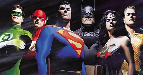imagenes minimalistas de superheroes 40 pel 237 culas de superh 233 roes hasta 2020 la infograf 237 a