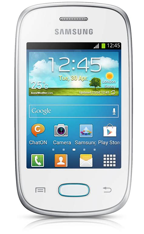 Hp Samsung Pocket Neo samsung pocket neo s5310 phone specifications comparison