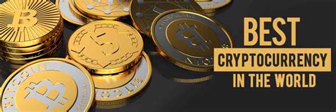 cryptocurrency demystified the ultimate investors guide to bitcoin ripple ico mining top profitable cryptocurrencies and money strategies books which cryptocurrency is the best satoshi bitcoin wallet