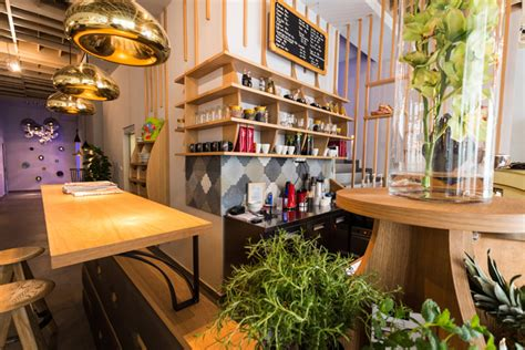 cafe design hungary brand new creations of ivanka for solinfo cafe by tom