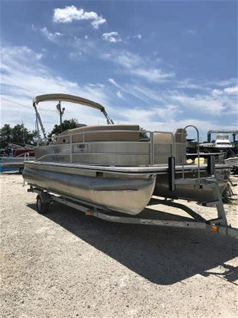 boat trader florida pontoon boats boats for sale in pensacola florida