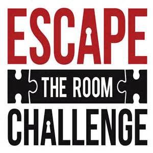 escape the room escape the room challenge escape room hub
