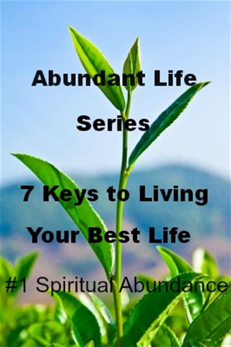 you deserve this not that living an abundant after near abuse and addiction books the abundant series 7 to living your best