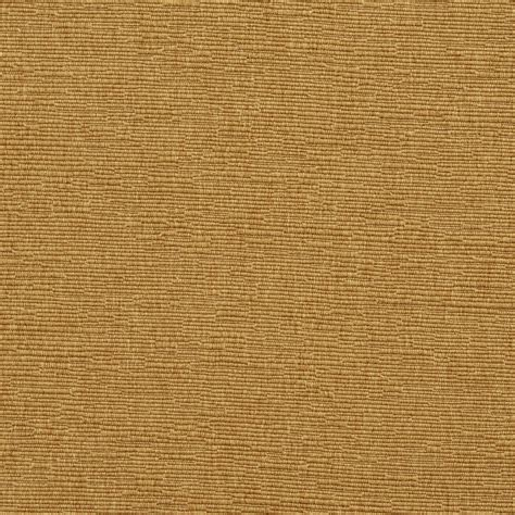 Upholstery Fabric Ga by D419 Textured Jacquard Upholstery Fabric
