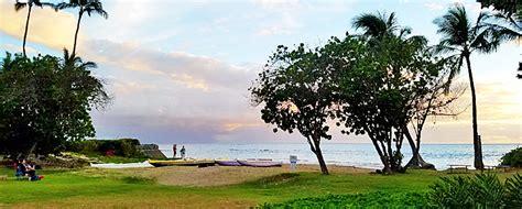 Hawaiian Sweepstakes - beat of hawaii