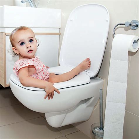 bathtub safety for toddlers bathroom safety for children robins plumbing inc