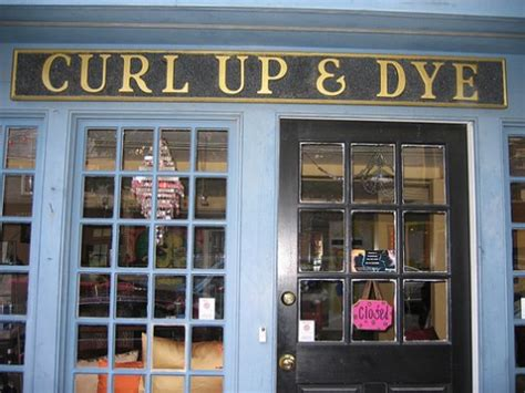 Hair Dresser Names by I Want To Be Beautiful Hair Salon Names