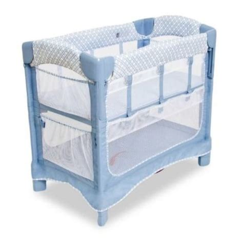 10 best co sleepers in 2018 baby co sleepers and bedside cribs for co sleeping