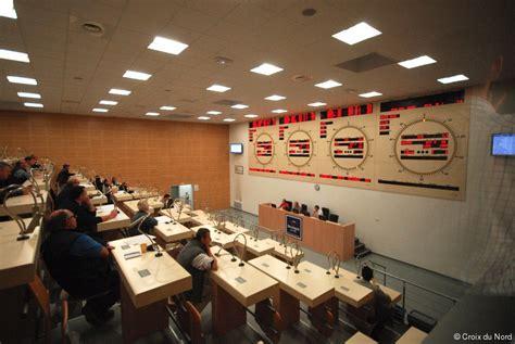 chambre de commerce de boulogne sur mer boulogne sur mer visite de la halle 224 mar 233 e et de la