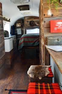 travel trailer restoration ideas travel trailer remodel 60