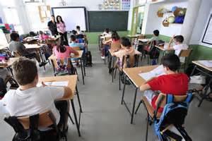 curricula para escuelas secundarias 2016 educaci 243 n estudia c 243 mo reforzar m 250 sica en el nuevo