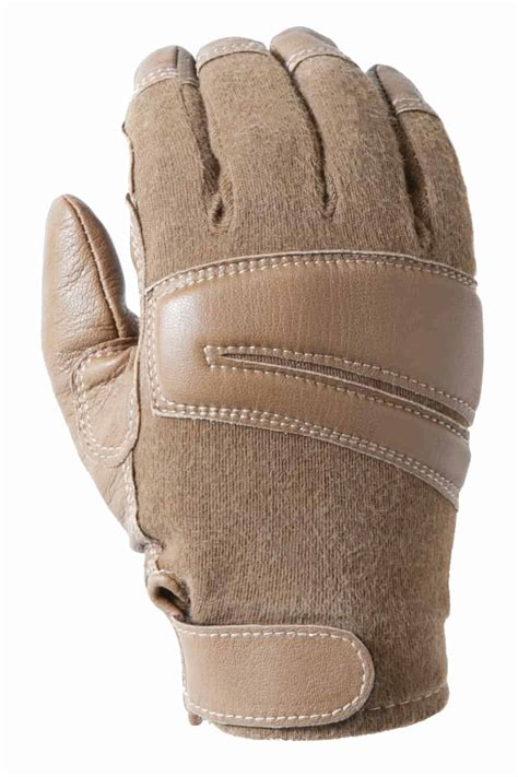 A Find Glove For Frigid Digits by Cold Weather Combat Touchscreen Glove Cwcg Hwi Gear