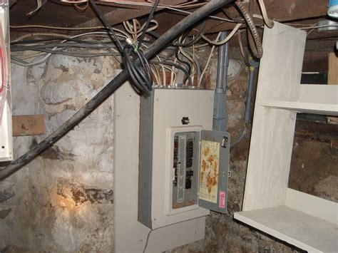troubleshooting house wiring house electrical wiring troubleshooting industrial electrical troubleshooting