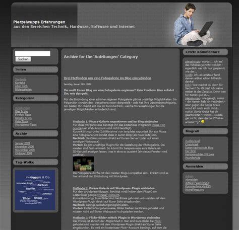 wordpress themes erstellen generator wordpress themes erstellen und testen plerzelwupps