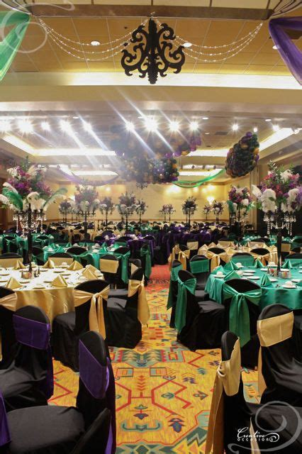 mardi gras table cloth don t really like look of same table cloth and chair