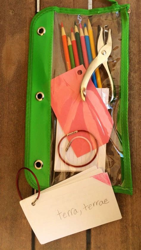 flash card maker for students 25 best flash card ideas on pinterest make flash cards